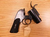 USGI m8 flair pistol - 11 of 11