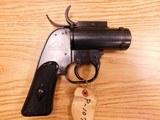 USGI m8 flair pistol - 5 of 11