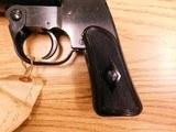 USGI m8 flair pistol - 4 of 11