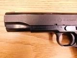 norinco 1911 - 8 of 15