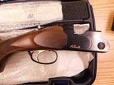 beretta 686 onyx pro field - 8 of 13
