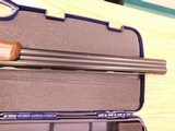 beretta 686 onyx pro field - 12 of 13