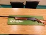 remington sp-10 mag