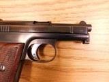 mauser 1910 - 2 of 15