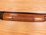 ithaca skb xl900 - 4 of 20