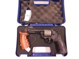 smith and wesson 329 pd - 4 of 15