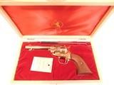 Colt1861 centennial - 1 of 16
