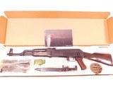 Polytec AK47 Legend