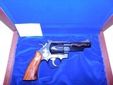 Smith and Wesson 29 Elmer Keith Commemorative - 9 of 15