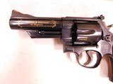 Smith and Wesson 29 Elmer Keith Commemorative - 8 of 15