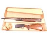 Winchester model 12 Pigeon Grade