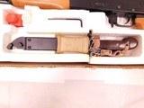 FEG PRE BAN AK 47 - 13 of 15