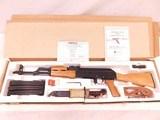 FEG PRE BAN AK 47 - 1 of 15