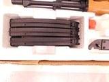 FEG PRE BAN AK 47 - 14 of 15