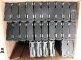 COLT MANUFACTURED AR-15/M-16 MAGAZINES 20RND. 5.56MM PRE-BAN - 4 of 4