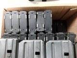 COLT MANUFACTURED AR-15/M-16 MAGAZINES 20RND. 5.56MM PRE-BAN - 2 of 4