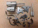 NORTH AMERICAN ARMS / DERRINGER SPARE PARTS LOT - 8 of 9