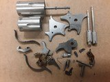 NORTH AMERICAN ARMS / DERRINGER SPARE PARTS LOT - 7 of 9
