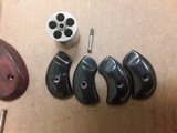 NORTH AMERICAN ARMS / DERRINGER SPARE PARTS LOT - 5 of 9