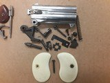 NORTH AMERICAN ARMS / DERRINGER SPARE PARTS LOT - 9 of 9