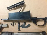 WEATHERBY VANGUARD RIFLE SPARE PARTS LOT 30/06 - 3 of 7