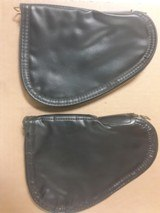 BROWNING380 PISTOL SOFT CASE - 3 of 5
