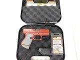 Custom Glock 43 - 1 of 13