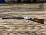 Winchester 1892 SRC RIFLEMAN RIFLE