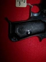 Beretta M1934 Semi-automatic - 9 of 9