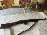 Inland 30 cal. carbine cmp gun - 1 of 3