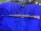Original WW2 Walther G43 aka K43