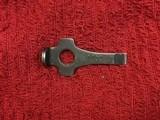 Original WW2 German Luger Tool Waffenamt 63 WaA