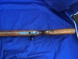 Original K98 WW2 Gustloff-Werke KKW Nazi Training Rifle .22 cal - 17 of 18
