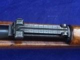 Original K98 WW2 Gustloff-Werke KKW Nazi Training Rifle .22 cal - 18 of 18