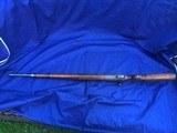 Original K98 WW2 Gustloff-Werke KKW Nazi Training Rifle .22 cal - 15 of 18