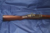 Original Early Post WW2 Springfield M1 Garand - 11 of 20