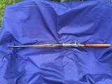 LNIB Rare Remington 720 Marine Walsh Trophy 1976 - 17 of 20