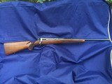 LNIB Rare Remington 720 Marine Walsh Trophy 1976 - 2 of 20