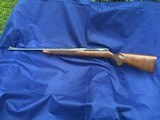 LNIB Rare Remington 720 Marine Walsh Trophy 1976