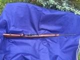 LNIB Rare Remington 720 Marine Walsh Trophy 1976 - 20 of 20