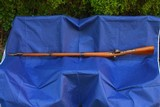 Original Antique French Percussion Musket Model 1842 Mre Rle de Chatellerault dated 1851 - 5 of 20