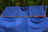 Original Antique French Percussion Musket Model 1842 Mre Rle de Chatellerault dated 1851 - 6 of 20