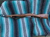 Original WW2 Russian Mosin Nagant M44 Izhevsk 1945 Folding Bayonet 7.62x54 M-44