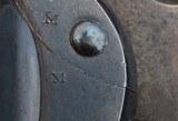 Starr SA Military Civil War Revolver - 7 of 13
