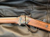 C.Sharps Arms 1874 Hartford - 7 of 15