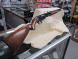 Remington Model 14 22