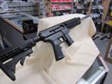 JR CarbineJust Right Carbine .45 AP Tactical
