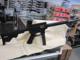 Sunny Hill Ent. 9mm Tactiical Carbine Rare
