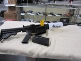 DPMS Panther Oracle AR-10 .308 NIB