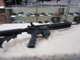 Ruger SR-556 FB Piston Driven AR-15 New .223 / 5.56